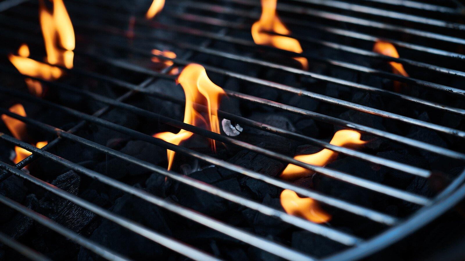 Kookboek, Remia, Recepten, Barbecue, BBQ