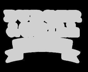 Logo Remia